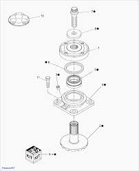 Installation wiring diagram of motorcycle alarm system bulldog wiring diagram bulldog motorcycle wire harness of bulldog