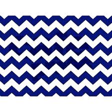 white and blue rug navy and white chevron rug blue rugs area outdoor gold and gray rugs blue chevron rug navy white
