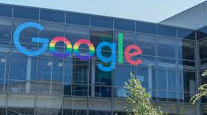even google s former ceo couldn t answer its brutal interview even google s former ceo couldn t answer its brutal interview questions