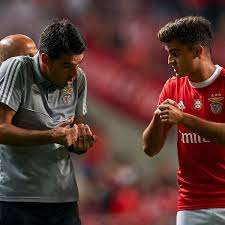 Leandro stein29 de junho de 2020. Who Is Bruno Lage Wolves Next Manager Odds As Former Benfica Boss Emerges As Main Option Birmingham Live