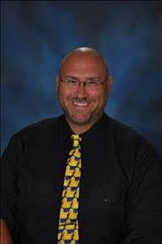 Teaching Staff   Callaway Public Schools