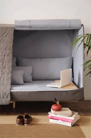 small space convertible furniture. Convertible Furniture Small Spaces. Space Furniture. 8 Options For A