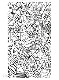Free Music Coloring Pages Music Coloring Page Color By Note Coloring