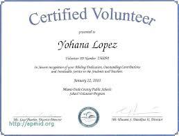 letter for volunteers volunteer thank you letter template atlasapp co