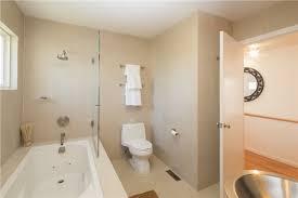 bathroom remodelling 2. Bathroom Renovation 2 Remodelling H