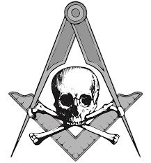 Freemason Design Freemasonry Sacredmasonry Freemason Masonic Blue Lodge Logo