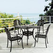 patio furniture patio furniture repair near me best high top aluminum tables and chairs