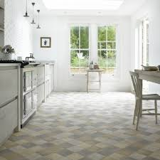 Vinyl Floor In Kitchen Vinyl Flooring Kitchen All About Flooring Designs