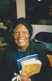 Della Harper Obituary - Tucson, AZ