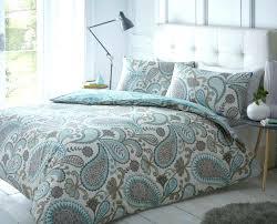 purple and white comforter set purple and white bedding cream colored bedding grey white bedding king size comforter sets c comforter set blue and