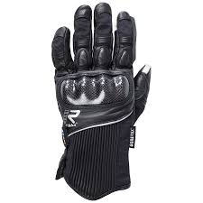 Rukka Ceres Gore Tex Gloves