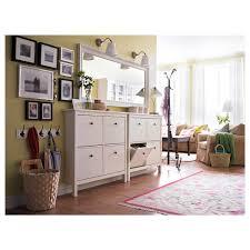 mirrored furniture ikea. IKEA HEMNES Mirror Full-length Mirror. Can Be Hung Horizontally Or Vertically. Mirrored Furniture Ikea .