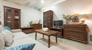 popular furniture wood. 5 types of wood popular for indian furniture t