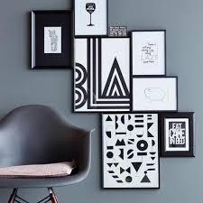 Auch ein kleines schlafzimmer kann richtig gemütlich sein. Wandfarbe Grau Wohnen Einrichten Mit Der Trendfarbe Living At Home