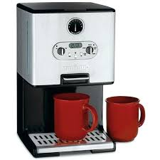kitchenaid 4 cup personal coffee maker kitchenaid kcmer cup personal coffee maker reviews on kitchenaid coffee