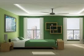 Simple Room Interior Design