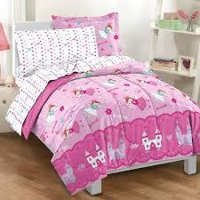 toddler duvet cover dream factory magical princess 4 piece toddler comforter set toddler duvet cover set