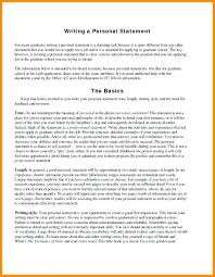 Cv Writing Examples Personal Profile Personal Profile Examples For Resumes Dew Drops