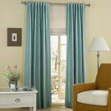 Curtains. rsz_french_doors_drapes
