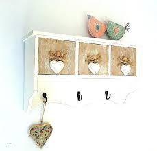 decorative wall shelves with hooks white wall shelves with hooks new awesome kitchen wall shelves elegant