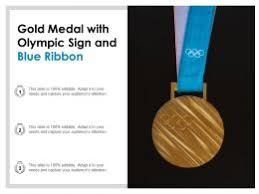 Olympic Powerpoint Templates Ppt Slides Images Graphics And