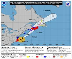 Hurricane Tracking Chart Florence Hurricane Dorian Live Updates The Latest On Storm Path Time