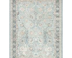 pier one rug imports tile blue rugs outdoor