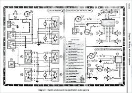 audio wiring diagram 2006 land rover wiring diagram features electrical schematic diagram symbols furthermore land rover lr3 2006 audio wiring diagram 2006 land rover