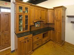 Accolades Arrow Cabinet Gallery