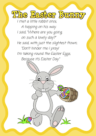 Beautiful Easter Poems Quotes Best of Easter 24 Happy Easter 24 Wishes Pictures SMS Easter Quotes