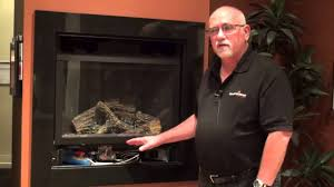 heatilator gas fireplace troubleshooting