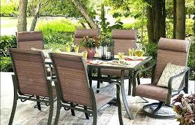 modern patio and furniture medium size kmart garden furniture outdoor chairs kmart furniture living room