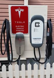 Best Electric Charging Stations Ideas On Pinterest Electric