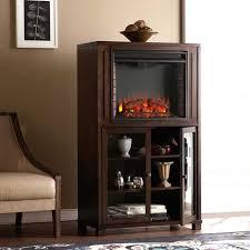 lovely electric fireplace with storage fireplace design fireplace wood storage box espresso electric fireplace storage tower