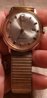 vintage timex mens indiglo gold tone wrist watch eleven vintage mens 1970a timex wind up watch date gold color