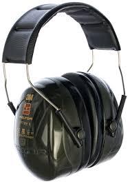 <b>Наушники Peltor</b> Optime II <b>3М</b> 7000039619 - цена, отзывы ...