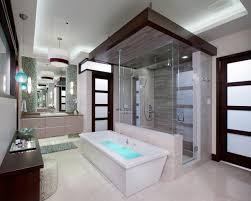 spa bathroom lighting. Freestanding Tubs 6 Photos Spa Bathroom Lighting