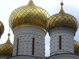 10 лучших достопримечательностей <b>Костромской области</b>