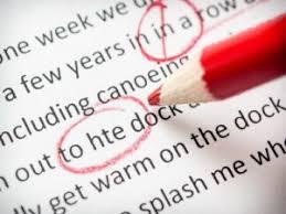 write my essay for me online starkessays quality write my essay online