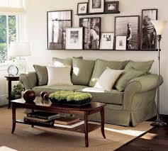 decorating ideas for a small living room. Medium Size Of Living Room:cozy Den Decorating Ideas Modern Family Room Design For A Small