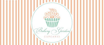 30 Sweet And Delicious Designs Of Cake Logo Naldz Graphics
