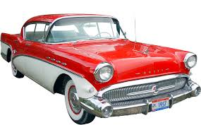 Classic Car Png Clipart Png Mart