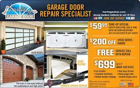 low cost garage door repair charleston sc