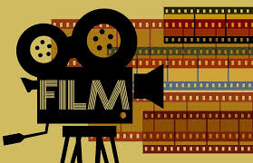 diploma in film making archives seamedu a comprehensive guide to diverse rewarding careers in filmmaking
