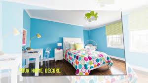 Light Blue Room Paint Lighting Ideas Depot Colour Painted Light Best Design Grey
