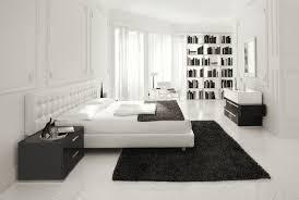 White Bedroom New Inspiration