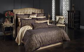 Sheridan appollo tailored quilt cover | Australia and New ... & Sheridan appollo tailored quilt cover | Australia and New Zealand's best  quality discounted bed, bath Adamdwight.com