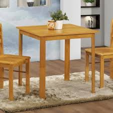 kitchen furniture small kitchen. Angeles Small Dining Table Kitchen Furniture E