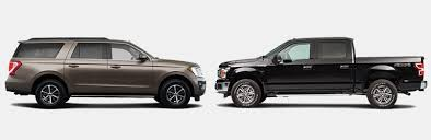 SUV or Pickup: Which to Choose? - Consumer Reports
