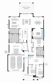 beach house designs floor plans dazzling beach house floor plans australia